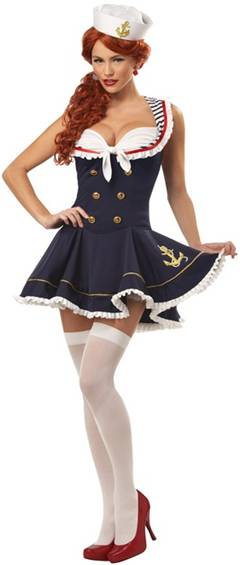 dea agent halloween costume the
