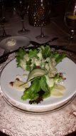 Baby Lettuce Wrap