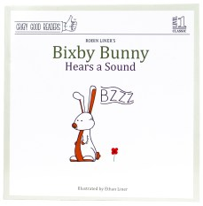 Bixby_Bunny_Hears_A_Sound