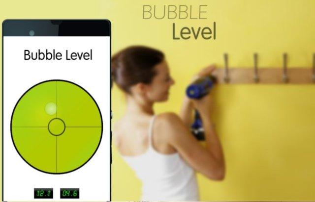 google-bubble-level-1451114727