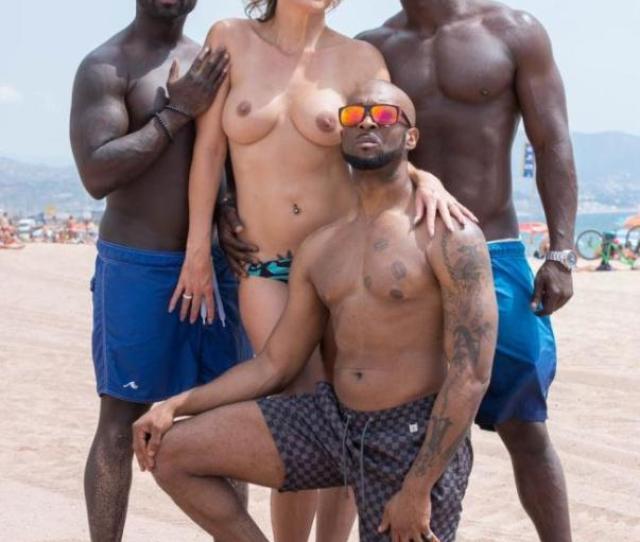 Private Julia Pink Milf Julia Pink Stars In Her First Interracial Gangbang Hd