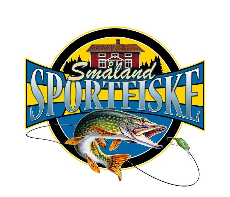 smaland-sportfiske-logo-web