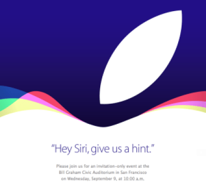 apple-event-sep2015