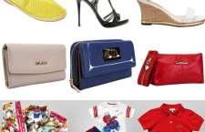 A Zatini  começa a operar com mais de 12 mil produtos de 70 marcas.
