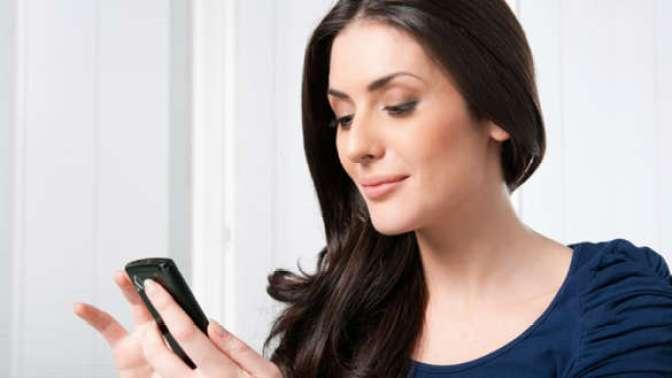 Aparelhos com sistema Android e iOS poderão acessar informações a partir de 18 de janeiro.
