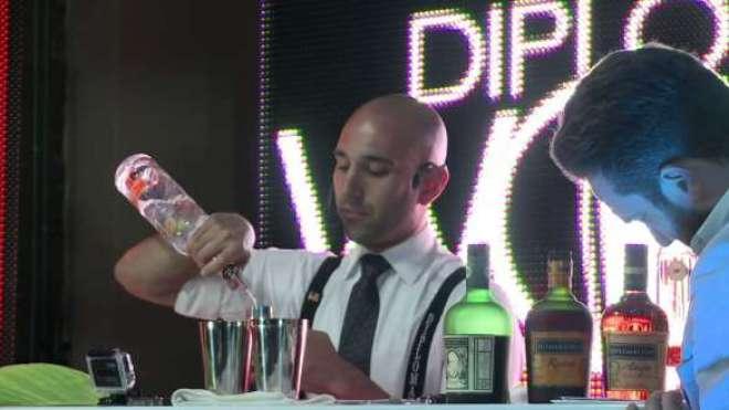 Última fase do torneio que irá escolher a melhor bebida feita com Rum Botucal ocorre em 2 de março no bar SubAstor em São Paulo.