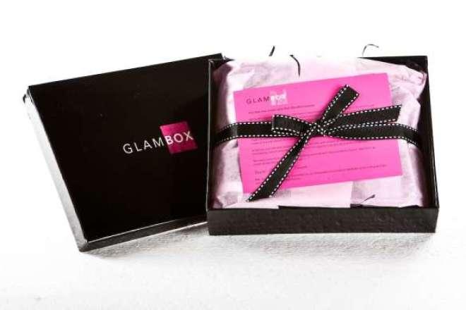 História de sucesso começou com o intuito de oferecer miniaturas de produtos de beleza de marcas internacionais e nacionais.