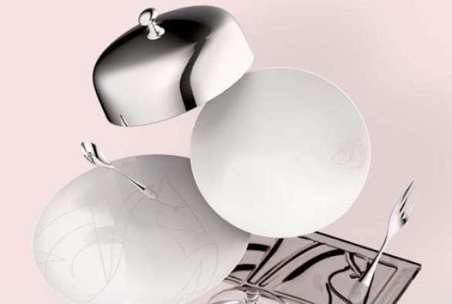 Nova nova gama ilustra o universo luxuoso de La Première, que combina sofisticação, sutileza e modernidade.