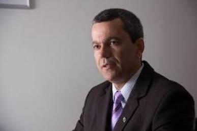 Vicente Neto:  parceria público-privada sem retrocessos trabalhistas.