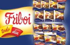 Carne pronta para o consumo é a nova aposta da marca.