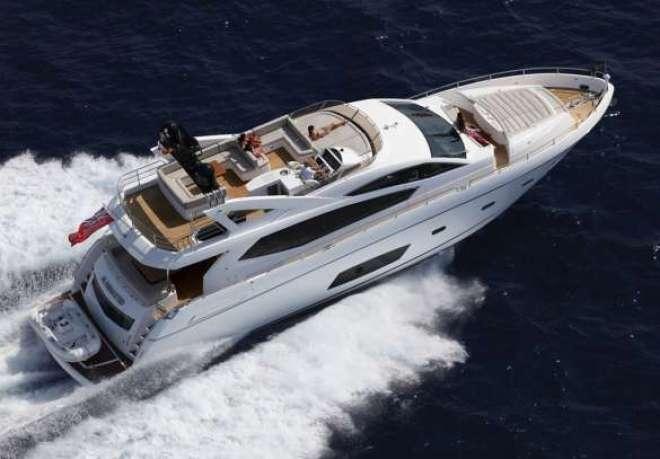 O Boat Xperience acontecerá nos dias 15, 16, 17, 18, 23, 24 e 25 de janeiro no Porto Marina Astúrias (Guarujá).