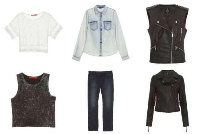 Lavagens especiais, jeans em soft denim e jeans desenvolvidos em parceria com a Vicunha Têxtil prometem renovar o guarda-roupa dos consumidores.