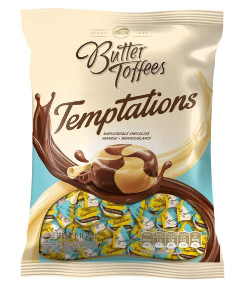 MKP BOLSA BT Temptation CHOCOLATE 750g_2015210101350