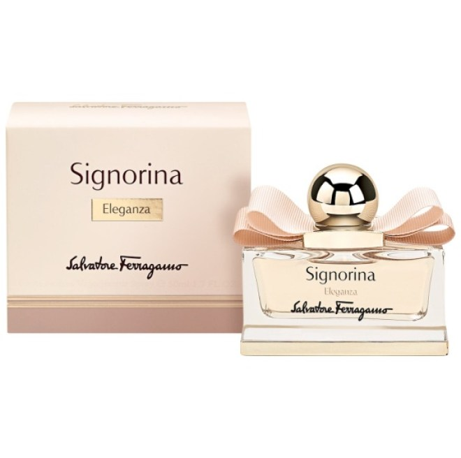 Uma fragrância luxuosa que celebra a graça feminina e a sedução.
