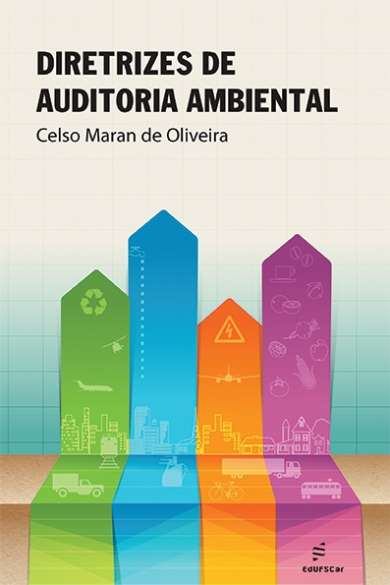 1_Diretrizes-de-auditoria-ambiental_29