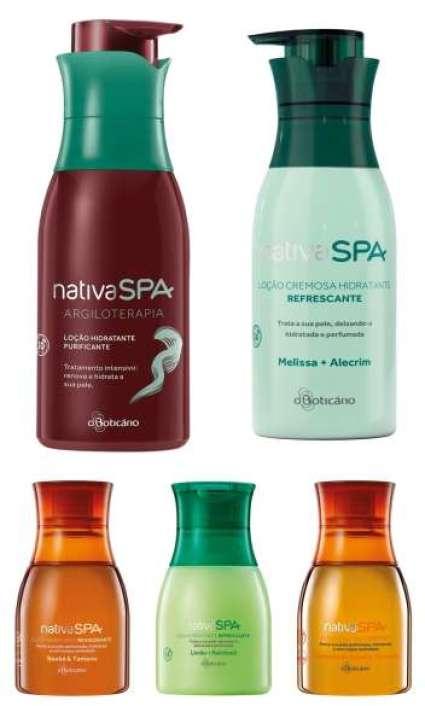 Hidratação é a palavra-chave para manter a pele dourada, linda e sedosa. Cuidados diários são fundamentais para ficar todo o ano com a cor da estação mais desejada.