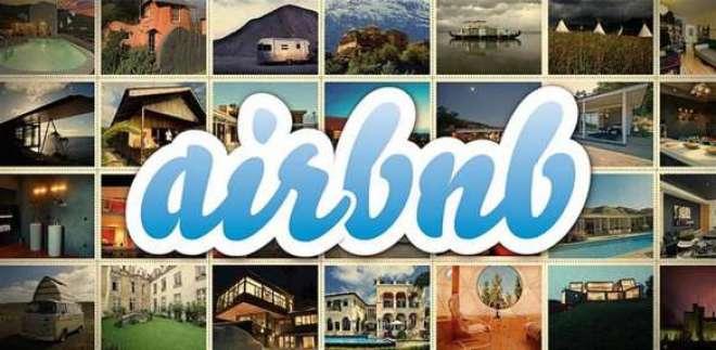 Com menos de 500 dias para os Jogos Olímpicos Rio 2016, o Airbnb prova que o compartilhamento de casas será o melhor jeito de aproveitar o maior evento esportivo do mundo.