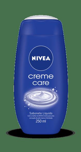 Creme Care Shower