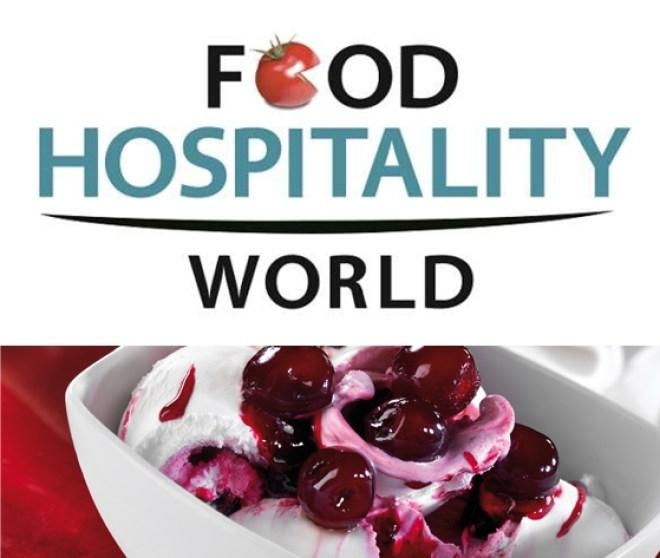 Ponto de encontro da indústria de gastronomia e hospitalidade, evento abre o calendário anual de feiras voltadas para esse mercado.