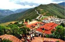 Também serão debatidas formas de proporcionar experiências marcantes aos turistas.
