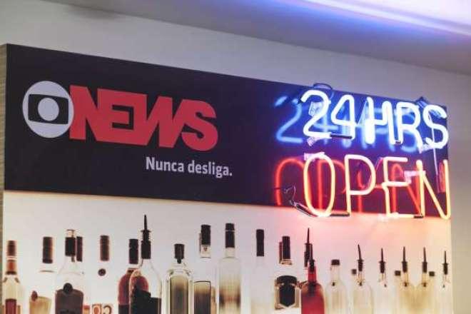 Mais de 50 agências de propaganda de São Paulo e do Rio de Janeiro participaram da disputa que tem como objetivo manter a GloboNews ainda mais próxima às principais agências de publicidade do país.