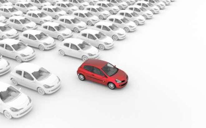 Parceria com entidade de ensino ligada ao governo do país vem aproximando estudantes do que há de mais moderno em tecnologia automobilística.