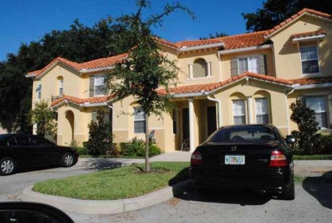 Feira direcionada para imóveis em Orlando movimentou US$ 10 milhões, em 2014. Em contrapartida, neste ano o resultado foi de US$ 32 milhões.