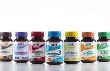 Oití Suplementos - produtos de excelência para melhor qualidade de vida