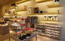 Rede de franquias pretende ter 10 lojas nesse formato até o fim do ano.