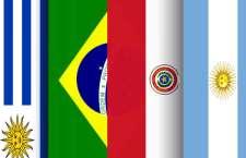 Fortalecer a presença do bloco sul-americano no mercado global de viagens foi o principal tema da agenda de discussões.