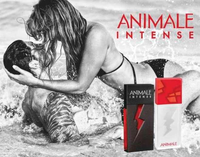 Ação publicitária desenvolvida pela marca, reflete o poder de sedução entre os casais apaixonados.