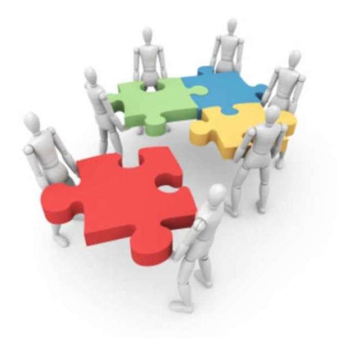 Avaliação por meio da contagem de fluxo de clientes se mostra como estratégia mais eficiente.