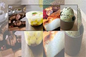 1º Fim de Semana Gastronômico da Moemía  (11) (Cópia)