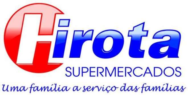 A opção por São Bernardo é porque a cidade, com 750 mil habitantes, apresenta um comércio intenso e merece boas opções de supermercado.