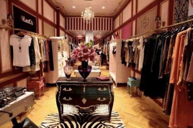 A coleção de vestidos da marca Ana de Jour | Ana de Nuit já está na loja Cafofo Chic.