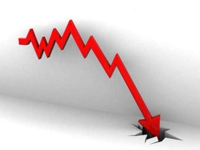 O Brasil teve a mais alta queda de sete pontos no índice em comparação com o primeiro trimestre na América Latina.