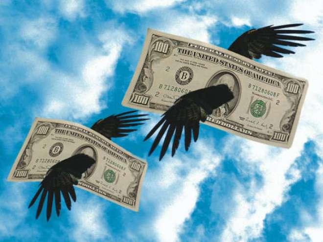 Mesmo com o dólar, combustível e inflação acima da meta do governo, o preço dos tickets aéreos apresentou queda.