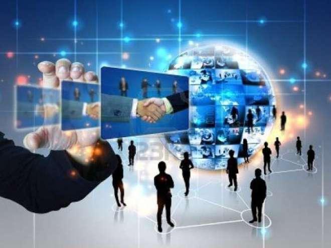 O LIKE THE FUTURE compartilha experiências, fomenta práticas de sucesso no ambiente empresarial, incentiva e, principalmente, inspira jovens ao empreendedorismo.