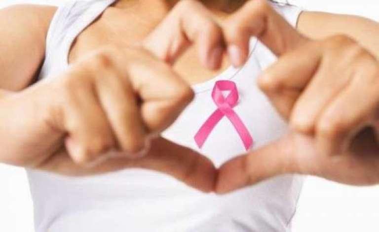 Mulheres portadoras da doença têm alguns direitos assegurados pelas leis brasileiras.