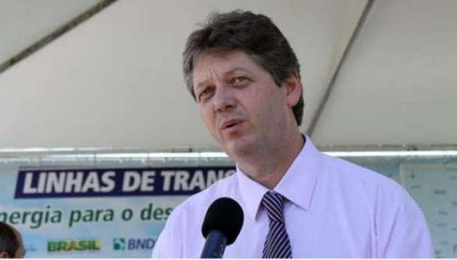 Segundo o secretário de Meio Ambiente e Desenvolvimento Econômico, Jaime Elias Verruck, a publicação desse termo de referência tem por objetivo viabilizar a instalação desse tipo de empreendimento em Mato Grosso do Sul