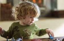 Pela primeira vez, o carrinho de brinquedo da criançadavale um bônus em dinheiro na compra de um Renault zero para a família.