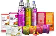 Produtos que cuidam da sua beleza com até 70% de desconto no site.