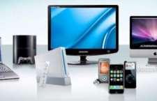 Estudo realizado pelo CUPONATION analisou os smartphones, tablets, tvs, notebooks, games e máquinas fotográficas mais procurados pelos consumidores.