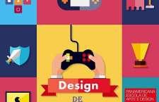 Na Panamericana Escola de Arte e Design, as aulas de Design de Animação e Games têm uma proposta multidisciplinar exclusiv.