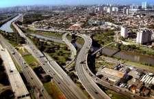 Dados do Instituto mostram município como 9º maior PIB do Brasil. Salvador e Fortaleza ficam para traz e Osasco consolida posição entre as capitais nacionais.