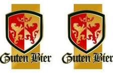Guten Bier vai dar dicas de cervejas nacionais e importadas para você experimentar.