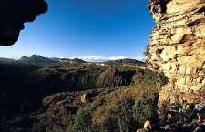 Chapada Diamantina, na Bahia, tem paisagens incríveis e destinos para todos os perfis de turistas.