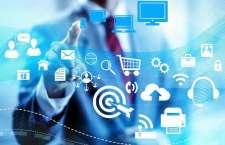 Segundo uma pesquisa da empresa PayPal, em parceria com a Ipsos, o mercado de e-commerce voltará a registrar crescimento.