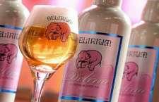 Para o domingo especial, site disponibiliza cerveja que foi fabricadas por mulheres.
