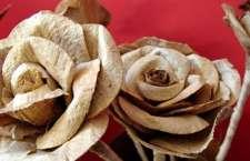 Tradicional feira chega à sua 14ª edição com produtos especiais para Dia das Mães.